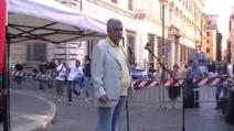 89 Paolo Ferraro 7 9 2013 Piazza Santi Apostoli Roma