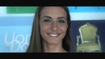 Anna Munafò tronista di Uomini e Donne 2013