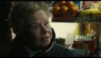 Philomena - Il trailer internazionale