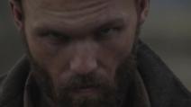 Child of God Teaser Trailer James Franco and Cormac McCart