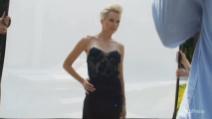Naomi Watts teme il giudizio di William e Harry per il ruolo di Diana