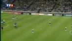 Bolide su punizione di Roberto Carlos contro la Francia
