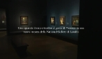 VERMEER E LA MUSICA - Trailer