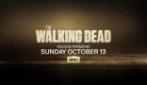 The Walking Dead 4, un nuovo trailer