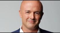 """Gianluigi Nuzzi: """"Gli ascolti di Quarto Grado sono in linea con gli altri anni"""" (INTERVISTA)"""
