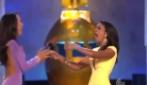 Miss America 2014 è l'indiana Nina Davuluri
