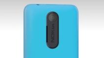 Il nuovo Nokia 108