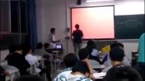 """Studente """"punito"""" dal professore per aver sbagliato la risposta"""