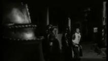 """Aldo Reggiani ne """"La prova dello specchio"""""""
