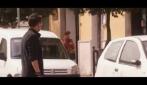 Ten By Fotolia Season 2 Teaser Alberto Seveso Sardinia Italia