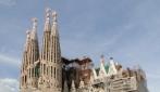 Sagrada Familia finita, nel 2026