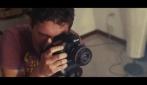 Ten By Fotolia Season 2 Alberto Seveso Italia Lifestyle