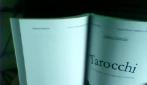 Libro di Cartomanzia
