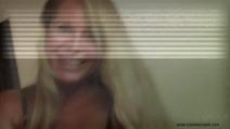 Il trailer del film porno di Pippi Calzelunghe