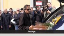 Milano piange Andrea Brambilla: Zuzzurro ha abbandonato Gaspare