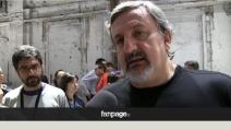 """Leopolda 2013, Emiliano: """"Renzi è un leader. Civati? Sarà segretario in futuro"""""""