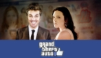 A lezione di Facebook da Frank Matano (giocando a GTA)