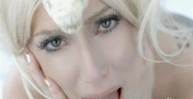 Taylor Kinney ha lasciato Lady Gaga