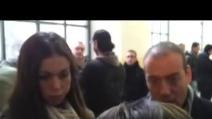 Motivazioni sentenza: provato che Berlusconi pagò Ruby per sesso