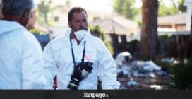 Inferno nella terra dei fuochi, ecco il disastro ambientale della Campania