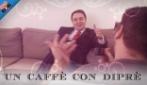 Un caffè con Dipè