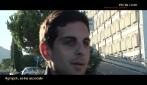 VISTI DA VICINO: Agropoli addio ospedale