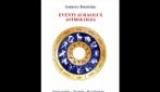 libro di astrologia