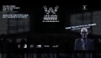 Web Show Awards 2013, l'evento dedicato alle web star