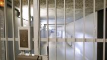 Violenze e terrore nelle carceri italiane. Il caso Poggioreale