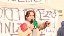 Forconi, Danilo Calvani: «Tra una settimana faremo la storia»