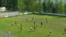 Lucania-Real Marsico 0-1 [02.05.2010, Coppa Italia]