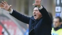 """Inter, Mazzarri: """"Il mercato? Penso solo al derby"""""""