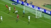 Bayern Monaco-Raja Casablanca 2-0, i bavaresi vincono il Mondiale per Club