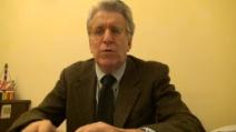 """Legalizzazione cannabis, Manconi (Pd): """"Prima modifichiamo la Fini-Giovanardi"""""""