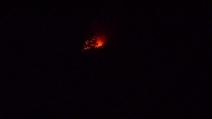 L'Etna si risveglia per la 31esima volta in questo 2013
