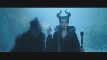 Maleficent - il secondo trailer