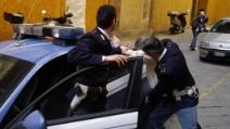 Operazione della Polizia contro la criminalità, disposti 82 arresti