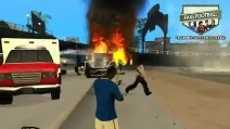 Mario Balotelli protagonista nel videogioco di GTA