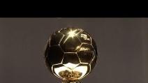Pallone d'oro, la sfida tra Messi, Ronaldo e Ribery