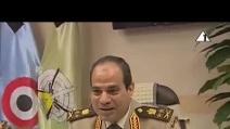 Egitto al voto per la nuova costituzione: un test per i militari
