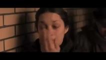 C'era una volta a New York - il trailer italiano