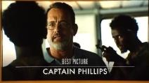 Oscar 2014, le nomination per la migliore fotografia