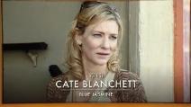 Oscar 2014, le nomination per il migliore attrice protagonista