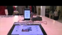 Apple invade il mercato cinese dopo l'accordo con China Mobile