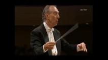 """Cecilia Bartoli & Claudio Abbado in """"Esultate, giubilate"""" di Mozart"""