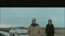"""Il trailer di """"A Sangue Freddo"""""""