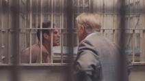 Il trailer di The Master, film che valse la Coppa Volpi a Hoffman