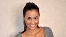 """Rosa Baiano: """"Dopo il Grande Fratello ho sofferto di attacchi di panico"""" (INTERVISTA)"""