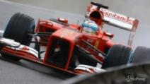 F1, Ferrari: tifosi hanno scelto, nuova monoposto si chiamerà F14-T