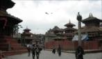 Tibet - Viaggio Tra il Nepal e il Tibet